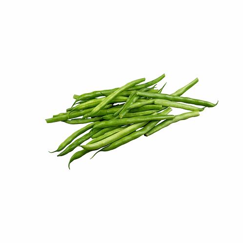 Beans handpicked 10Kg