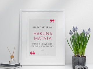 poster-frame-mockup-placed-beside-a-plan