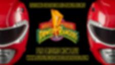 Lightning Collection Red Ranger Helmet B