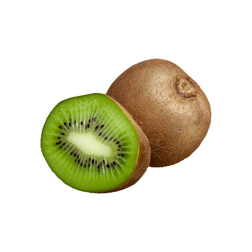 Kiwifruit - SPECIAL3 pieces