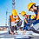 Thumbnail: Introduction to Understand Construction Projects