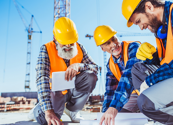 Introduction to Understand Construction Projects