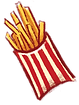 pattern_fries.PNG