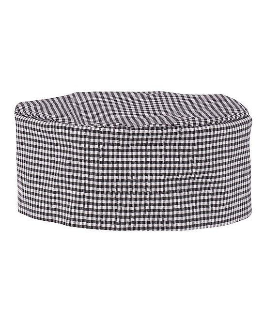CHEF'S CAP 5FC