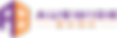 auswide-bank-logo.png