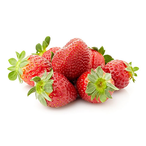 Strawberries 1 Kg