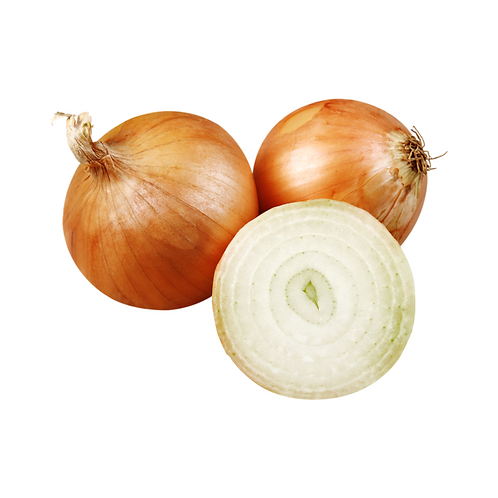 onion - brown SPECIAL1kg