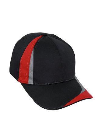 UNISEX CHARGER CAP   C502