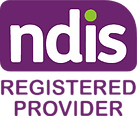 logo-ndis-registered-provider_edited.png