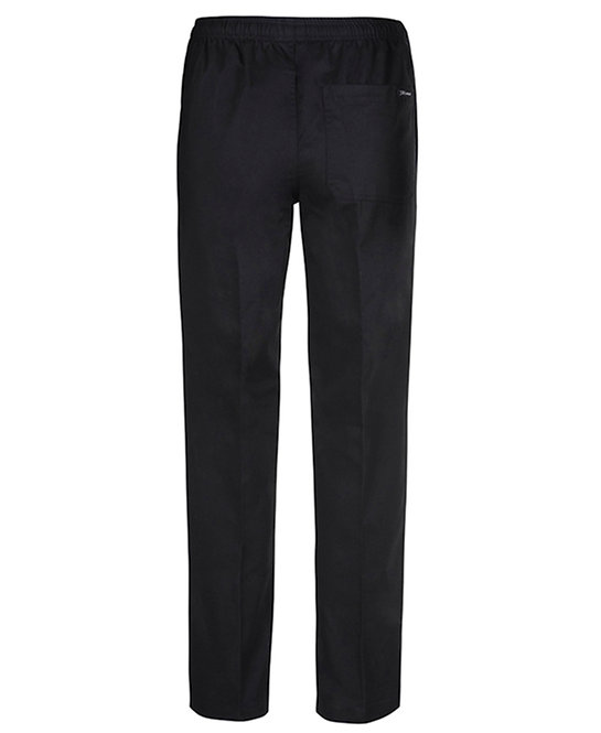 LADIES ELASTICATED PANT 5CCP1
