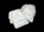 calico-bag-2_edited.png
