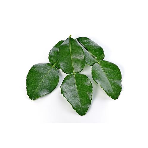 Kaffir Lime Leaves1kg