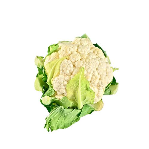 Cauliflower - 10 pieces