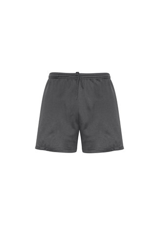 KIDS CIRCUIT SHORT   ST711K