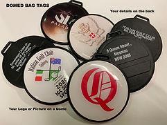 Dome Bag Tags.jpg