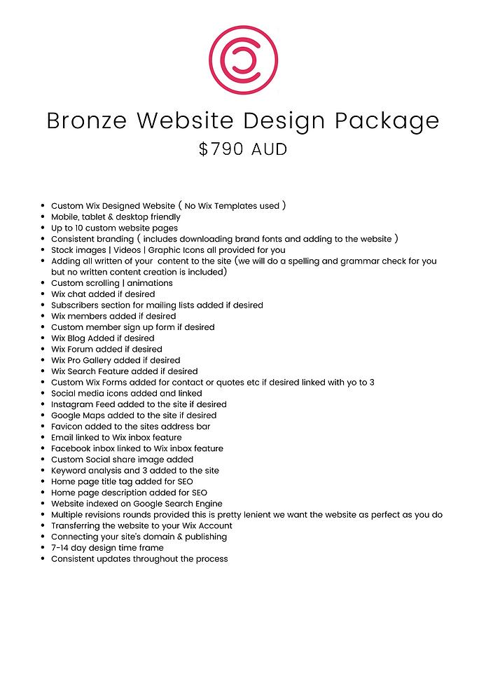 Bronze (1).png