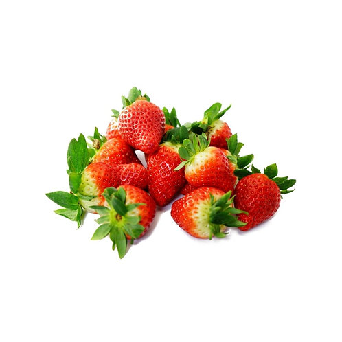Strawberries (from Stanthorpe, QLD)