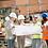 Thumbnail: RIISS00034 – Surface Coal Mine Safety Skill Set