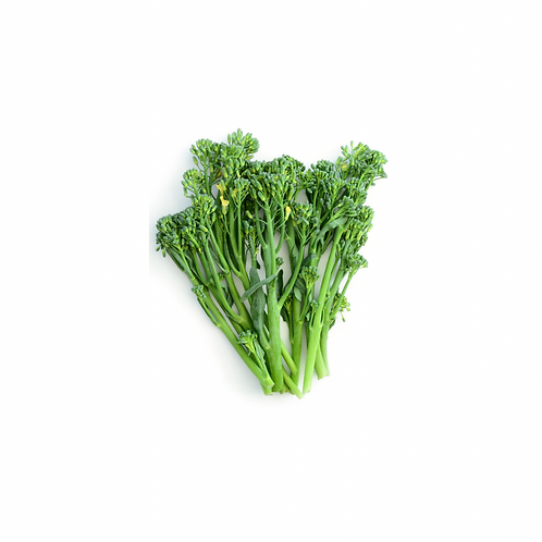 Broccollini 4 bunches