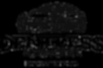 modal_Dentless_Logo_Transparent_Black-e9