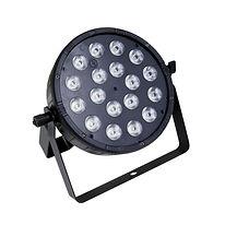 DUN-P56-LED183.jpg