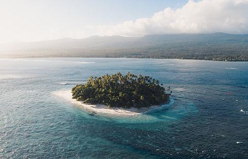 The island of Nu'usafe'e-min.jpg
