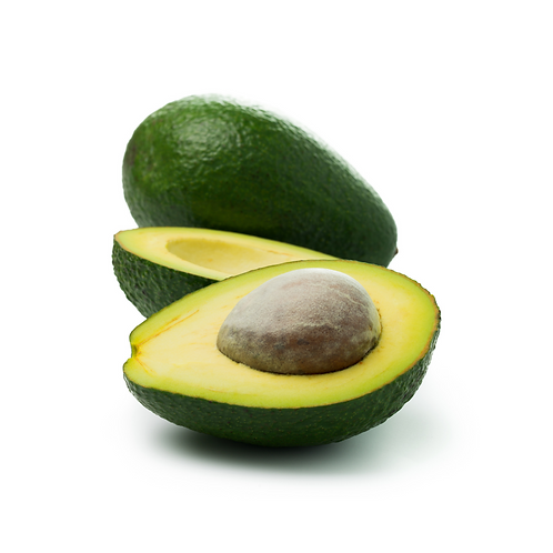Avocados (Certified Organic, Beerwah, QLD)