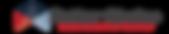Full Colour_PRIMARY LOGO_Company Stateme