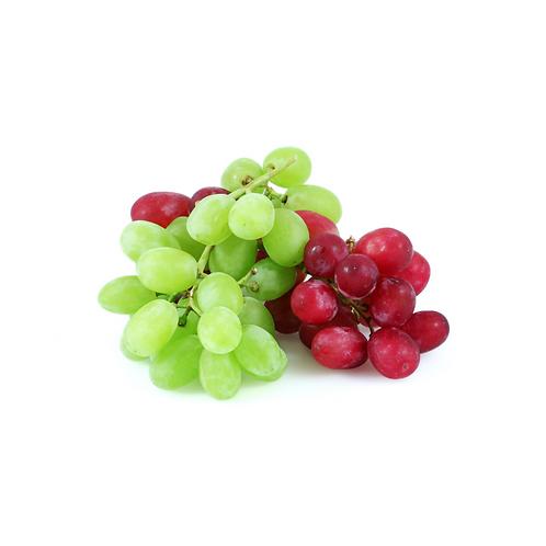 Grape red seedless -10kg