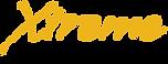 New-Xtreme-Logo.png