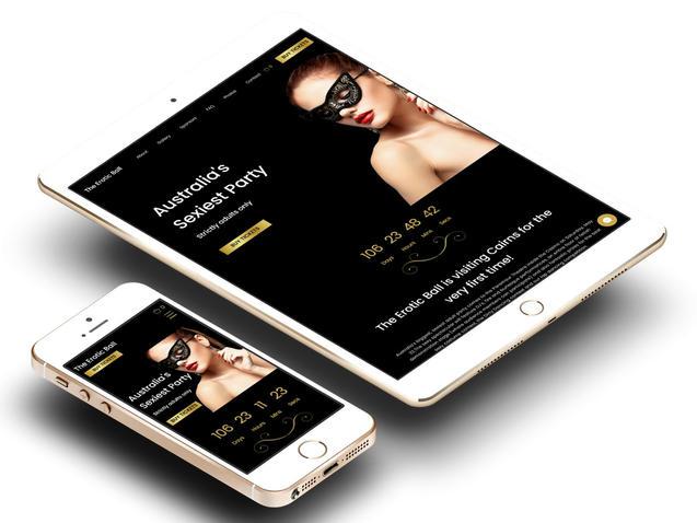 smartmockups_kkwza5ej.jpg