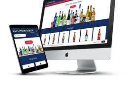 eastwood-liquor-5.png