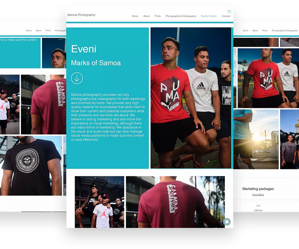 samoa-web-designwebp