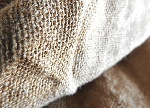 Fabric.webp