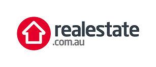 realestate.com_.au-logo-2.jpg