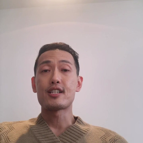 Copy of MyResultVideo (1).MP4