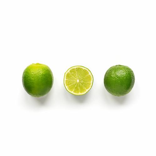 Limes 10kg
