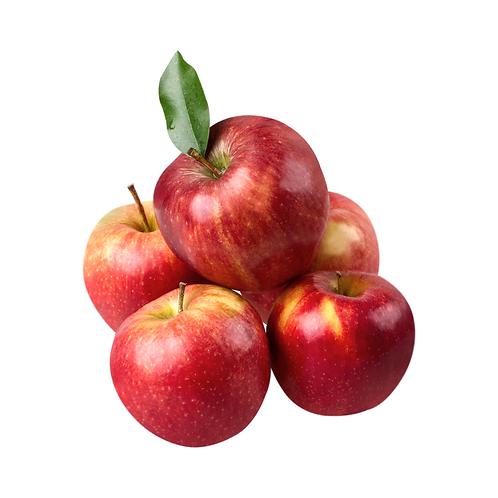 Apples 12kg