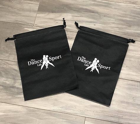 The DSL Shoe Bag