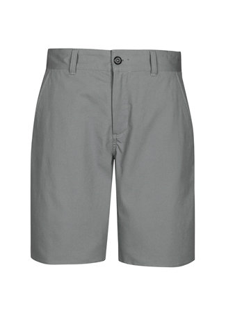 LAWSON MENS CHINO SHORT   BS021M