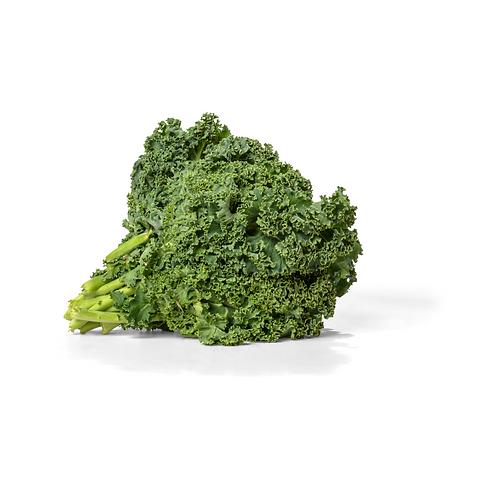 Kale - each