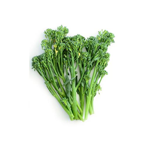 Broccolini (12 bunches)