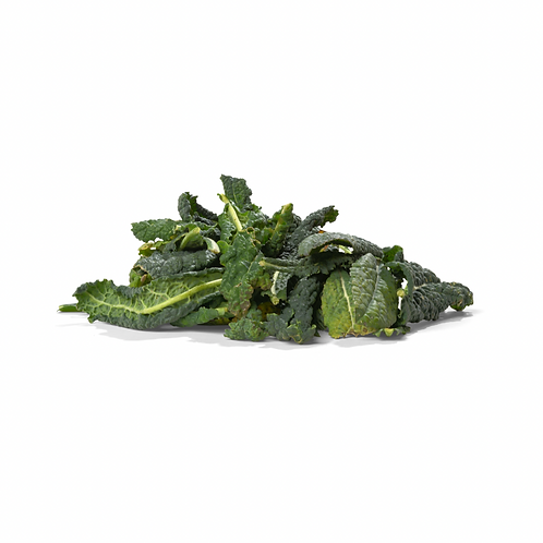 Kale 15 bunches