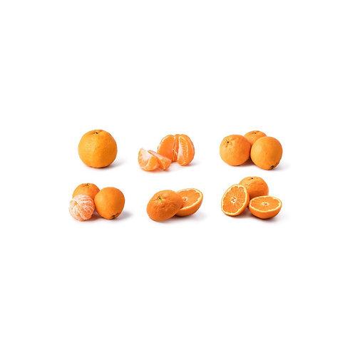 Mandarins 9kg