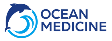 5fbf46496ca13001e78cd96b_Ocean Medicine