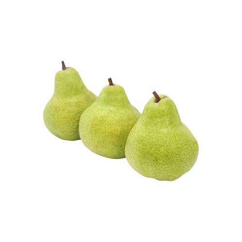 Pear Packham 1Kg