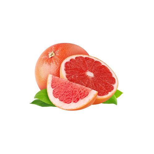 Organic Ruby Grapefruit