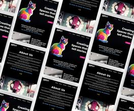 brisbane-website-design