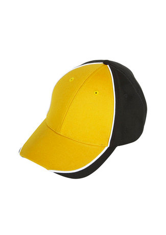 UNISEX NITRO CAP   NC10100
