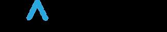 5f3d01890cc3900ada665fc7_StandishCo_Logo